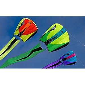 Prism Bora Kite líneal 2