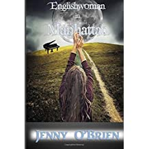 Englishwoman in Manhattan: Large Print Book: Volume 3