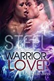 Steel - Warrior Lover 7