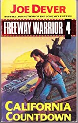 California Countdown (Freeway Warrior)