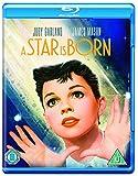 Star Is Born [Edizione: Regno Unito] [Edizione: Regno Unito]