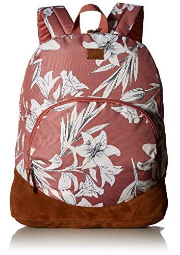 Roxy Juniors Fairness Backpack - Roxy Print Bikini