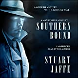 Southern Bound: Max Porter, Book 1