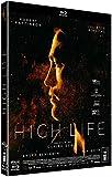 High Life [Blu-ray]