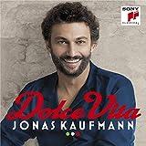 Jonas Kaufmann: Dolce Vita (Limited Edition/CD+DVD) -