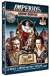 Imperios: Grandes Dinast�as [DVD]