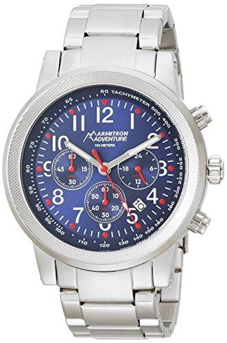 Reloj - Armitron - para - AD/1020NVSV