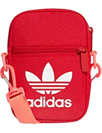 adidas Fest Bag Tref Sports Backpack