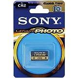 Sony - Pile Photo CR2