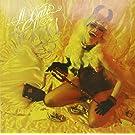 A Date With Elvis (Coloured Vinyl) [Vinyl LP]