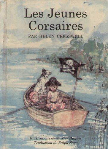 Les Jeunes corsaires