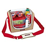Campingaz 205539 Urban Picnic(TM) Lunch Bag, 5 Liter (27 x 15 x 20,5 cm)