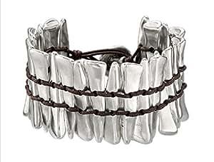 Cleopiedrita uNODE50 bracelet pour femme