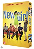 New Girl - Saison 1