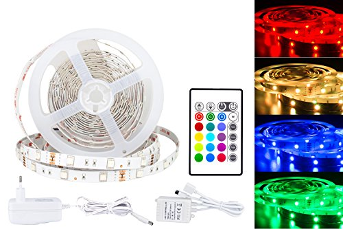 led-streifenled-bander-5m-164ft-mit-150-leds-smd-5050-led-flexibler-heller-streifenrgb-led-strip6-fa