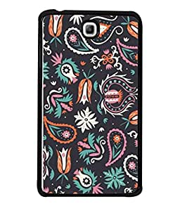 Fuson Designer Back Case Cover for Samsung Galaxy Tab 3 (7.0 Inches) P3200 T210 T211 T215 LTE (Girl Friend Boy Friend Men Women Student Father Kids Son Wife Daughter )