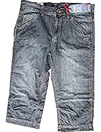Shorts Auf Suchergebnis FürPionier Suchergebnis HerrenBekleidung yw0vmnO8N