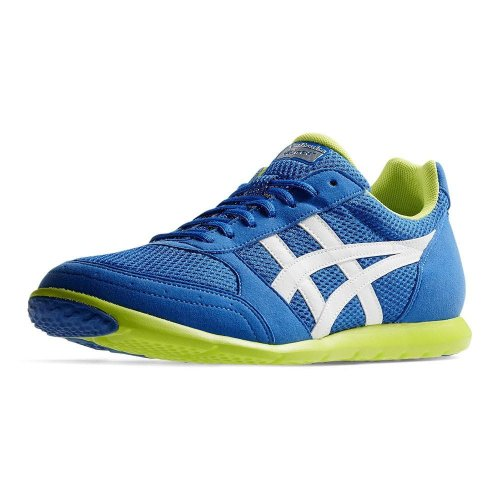 Onitsuka Tiger - scarpe da corsa  da uomo Multicoloree (Multicolor)