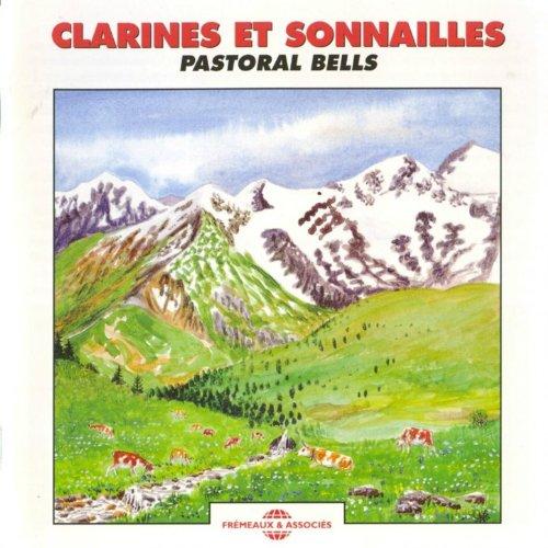 Clarines et sonailles (Pastoral Bells)