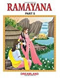 Ramayana - Part 5: Forest Episode