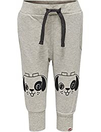 Lego Wear Papina 601-Sweatpants, Pantalon Fille