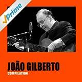 João Gilberto (Compilation)