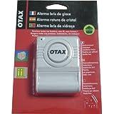 Otax - 320003 - Alarme bris de glace