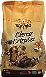 Bauck Choco Balls glutenfrei, 3er Pack (3 x 300g)