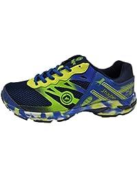 JHayber Rajur - Zapatillas de running para hombre
