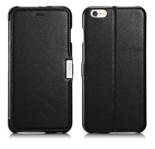 Tasche für Apple iPhone 6S Plus und iPhone 6 Plus (5.5
