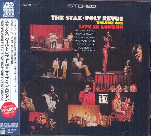 the-stax-volt-revue-vol-1-live-in-london-japanese-atlantic-soul-rb-range