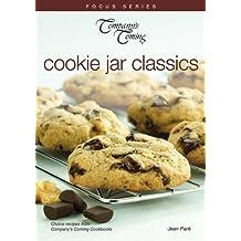 Cookie Jar Classics (Focus)