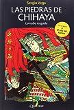 Las Piedras de Chihaya 2. La nube rasgada (Novela Historica Aventuras)