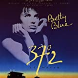 Betty Blue, 37.2 Le Matin