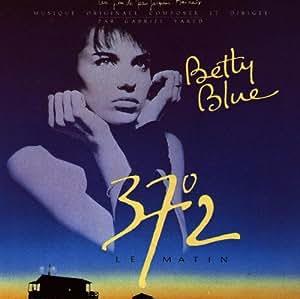 Betty Blue, 37.2 Le Matin