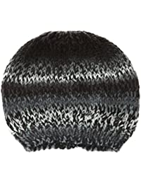 500f988d409 Amazon.in  L - Caps   Hats   Accessories  Clothing   Accessories