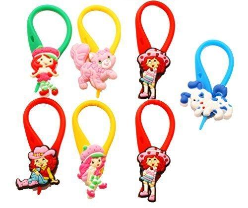 avirgo-colore-soft-zipper-pull-pendentif-decoration-pour-la-veste-7-pieces-jeu-101-4