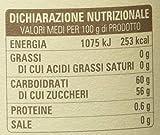 Agrisicilia Marmellata di Clementine di Siclia - 360 G, Agr063