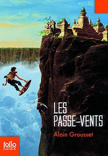 "<a href=""/node/150410"">Les Passe-vents</a>"