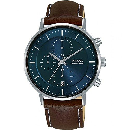 Pulsar Uhren PM3079X1