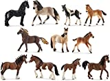 Schleich Neuheiten 2016 Pferde 11er Set - 13792 13793 13803 13804 13805 13806 13807 13808 13809 13810 13811