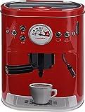 Kaffee / Tee / Lebensmittel Aromadose
