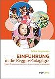ISBN 9783897331914