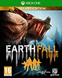 """Earthfall - Deluxe Edition"""