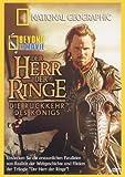 National Geographic - Beyond the Movie: Der Herr der Ringe - Die Rückkehr des Königs -