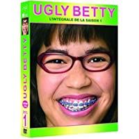 Ugly betty, saison 1