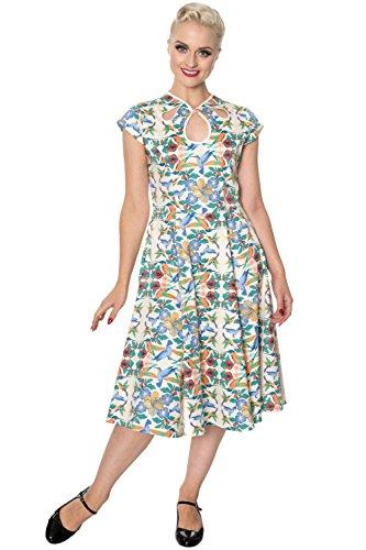 Banned-Mandala-Sleeveless-Vintage-Retro-Dress