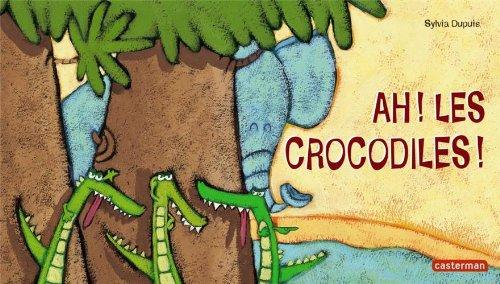 """<a href=""""/node/32640"""">Ah ! Les crocodiles</a>"""