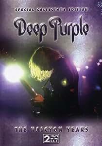 Deep Purple - In Rock [2 DVDs]