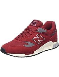 New Balance Herren ML840 Sneaker,
